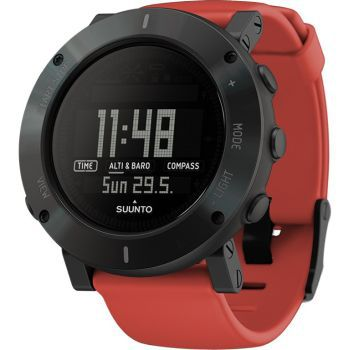 Suunto Умные часы Suunto CORE CORAL CRUSH