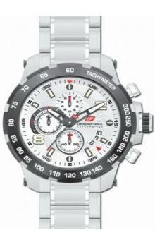 Chronoforce Часы Chronoforce 5215-B. Коллекция Chronograph
