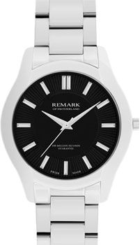 Remark Часы Remark LR712.05.21. Коллекция Ladies collection