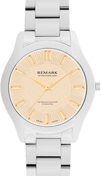 Remark Часы Remark LR712.03.21. Коллекция Ladies collection