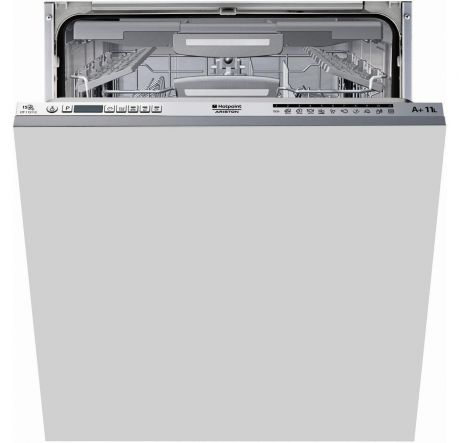 Hotpoint-Ariston LTF 11S112 L EU