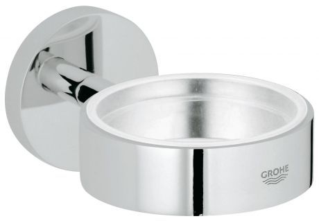 GROHE Essentials 40369000