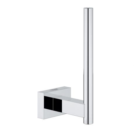 GROHE 40623000