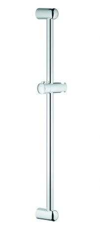 GROHE 27523000