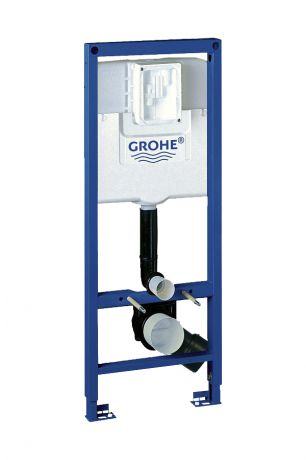 GROHE 38713001