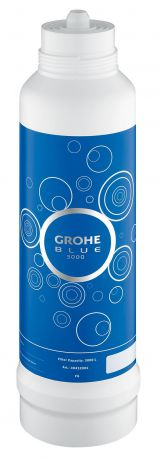 GROHE Blue 40412001