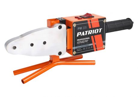 Patriot PW 205