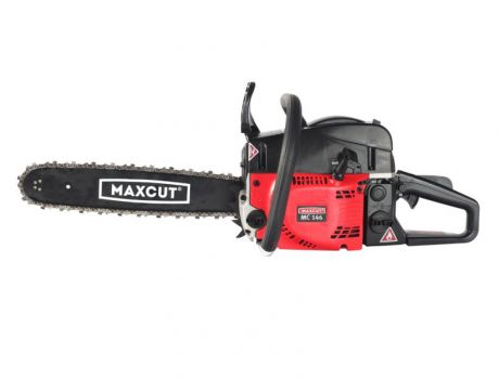 MAXCUT MC146 Shark
