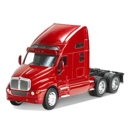 Welly Kenworth T2000 1:32 (32210)