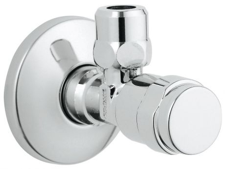 GROHE 41263000