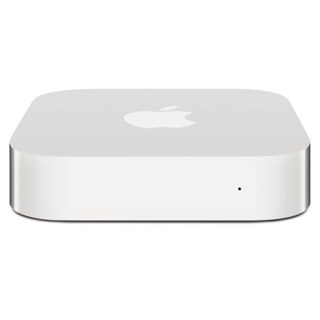 Apple Apple AirPort Express MC414RU/A