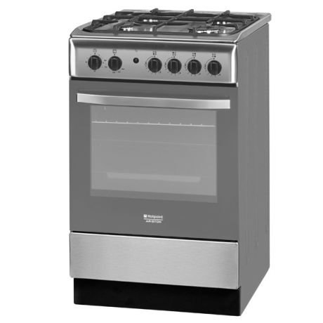 Hotpoint-Ariston HM5GSI11 (X) RU