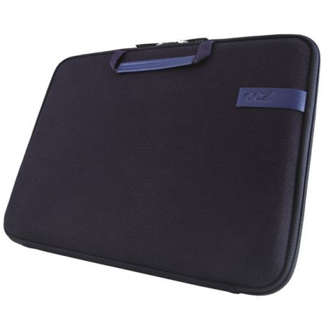 "Cozistyle Smart Sleeve 13"" CCNR1302"