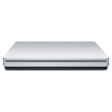 Apple ) Apple USB Superdrive-ZML MacBook (MD564ZM/A)