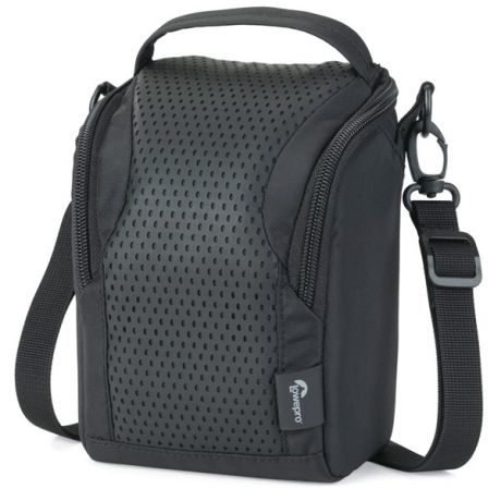 Lowepro Munich 100 Black