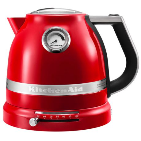 KitchenAid Artisan 5KEK1522EER Красный
