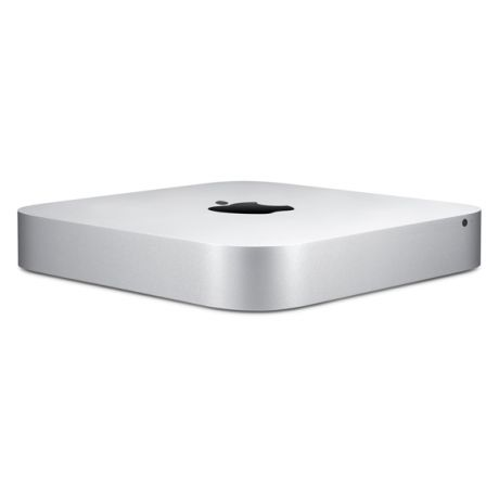 Apple MacMini i5 1.4/4GB/500GB/Intel HD5000 (MGEM2RU/A)