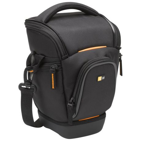 Case Logic SLRС-201 Black