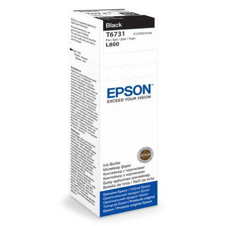 Epson C13T67314A