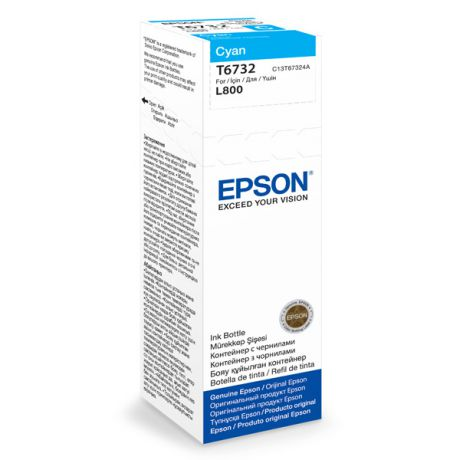 Epson C13T67324A