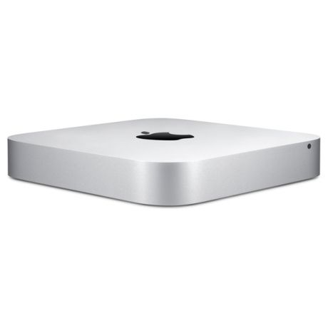 Apple MacMini i5 2.8/8GB/1TB FD/Intel Iris (MGEQ2RU/A)