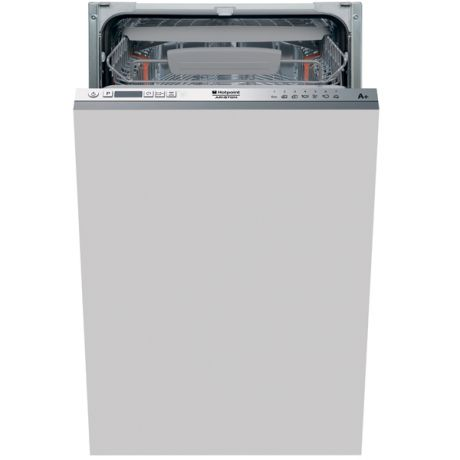 Hotpoint-Ariston LSTF 7M019 C RU