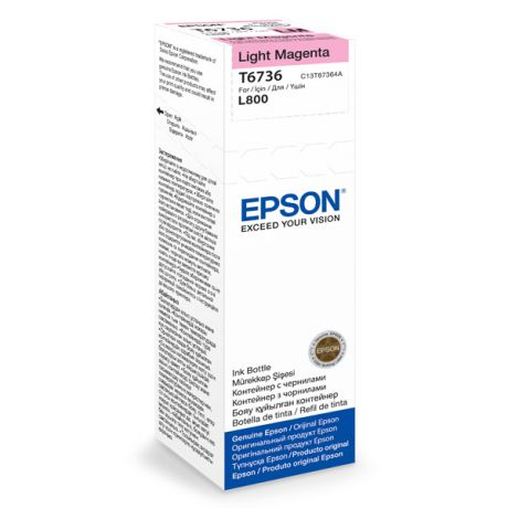 Epson C13T67364A