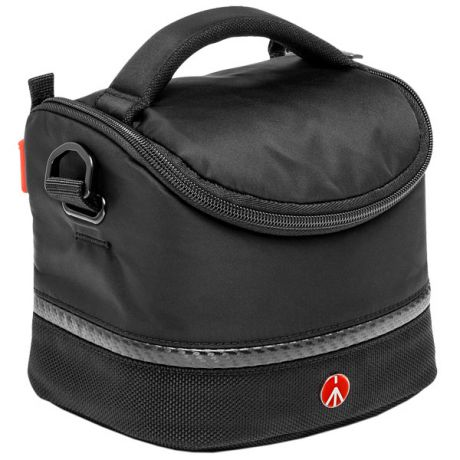 Manfrotto Advanced Shoulder Bag II (MB MA-SB-2)