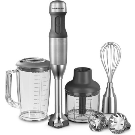 KitchenAid 5KHB2571ESX