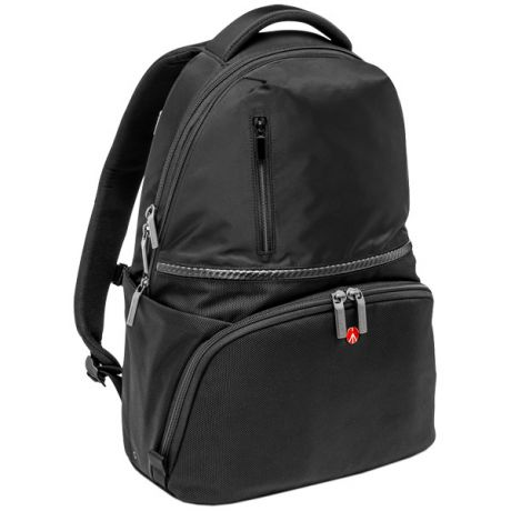 Manfrotto Advanced Active Backpack I (MB MA-BP-A1)