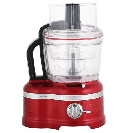 KitchenAid Artisan 5KFP1644ECA