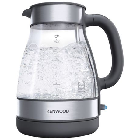 Kenwood ZJG111CL (OW21000001)