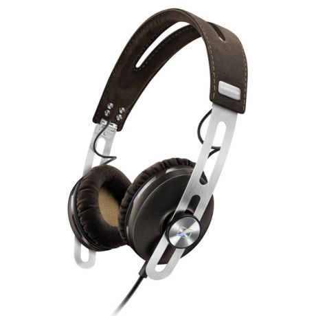 Sennheiser M2 OEI Brown