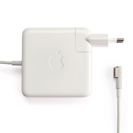 Apple 85W MagSafe Power Adapter (MC556Z/B)