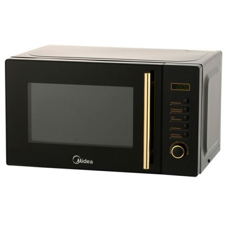 Midea AM820CMF-BG