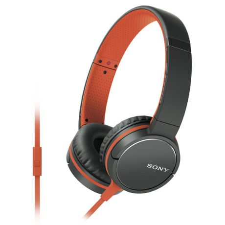 Sony MDRZX660APDC(Е)