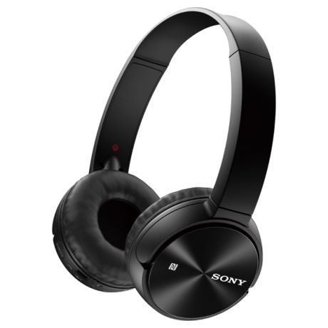 Sony MDR-ZX330BT/BC