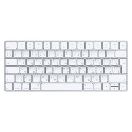 Apple Apple Magic Keyboard (MLA22RU/A)