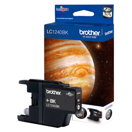 Brother LC1240BK