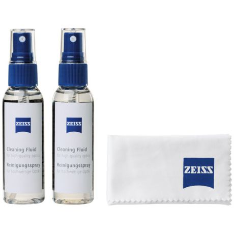 Carl Zeiss Cleaning Fluid (2096-686)