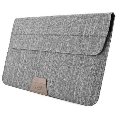 "Cozistyle Stand Sleeve для Macbook Air 11""/12"" (CPSS1104)"