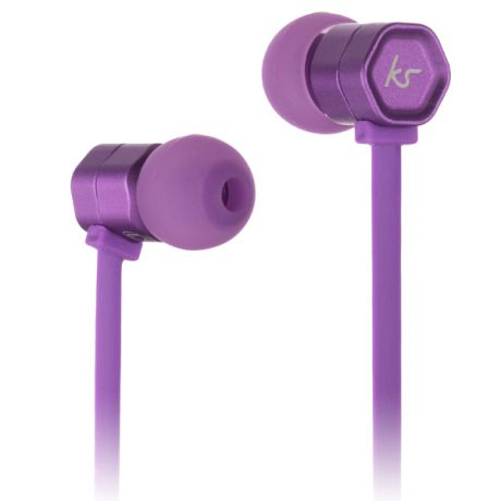 Kitsound Hive Purple (KSHIVBPU)