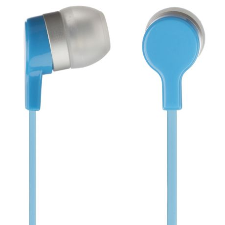 Kitsound Mini Blue (KSMINIBL)