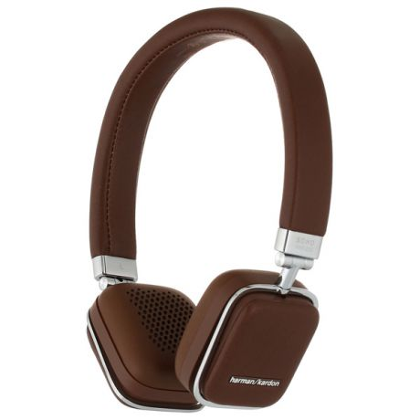 Harman/Kardon Soho BT Brown (HKSOHOBTBRN)