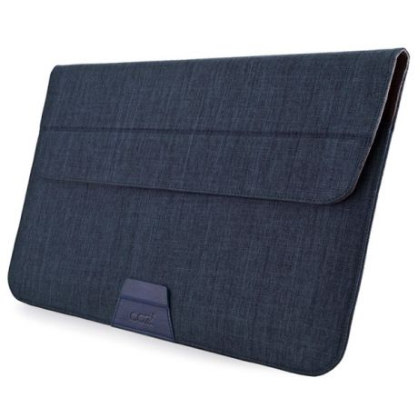 "Cozistyle Stand Sleeve для Macbook Air 13"" (CPSS1302)"