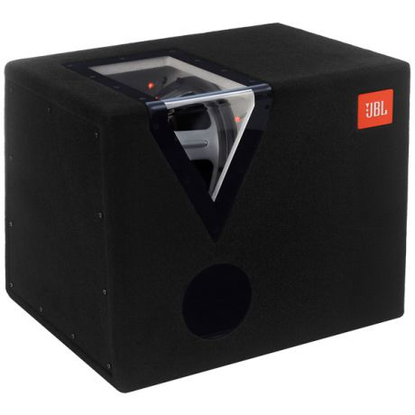 JBL Bandpass GT-12BP