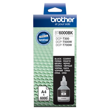 Brother BT6000BK