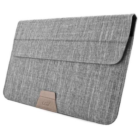 "Cozistyle Stand Sleeve для Macbook Air 13"" (CPSS1304)"
