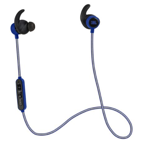 JBL Reflect Mini BT Blue (JBLREFMINIBTBLU)