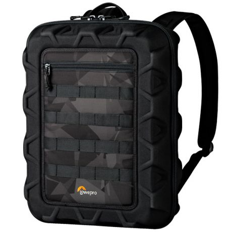 Lowepro DroneGuard CS300 Black